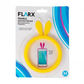 Рамка декоративная для мобильного телефона