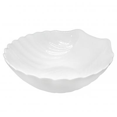 Салатник Opal Shell, Ø20 см