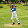"""Игровой набор """"Бейсбол"""", Sport&Fun, в ассортименте"""