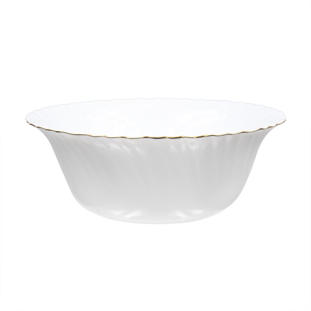 Салатник, O'Kitchen, 1,3 л