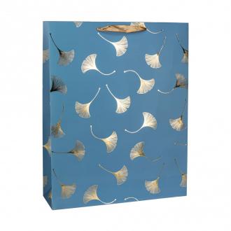 Пакет подарочный, Party, 40х50х12 см, в ассортименте, ЛК: 5200129: купить в Москве и РФ, цена, фото, характеристики