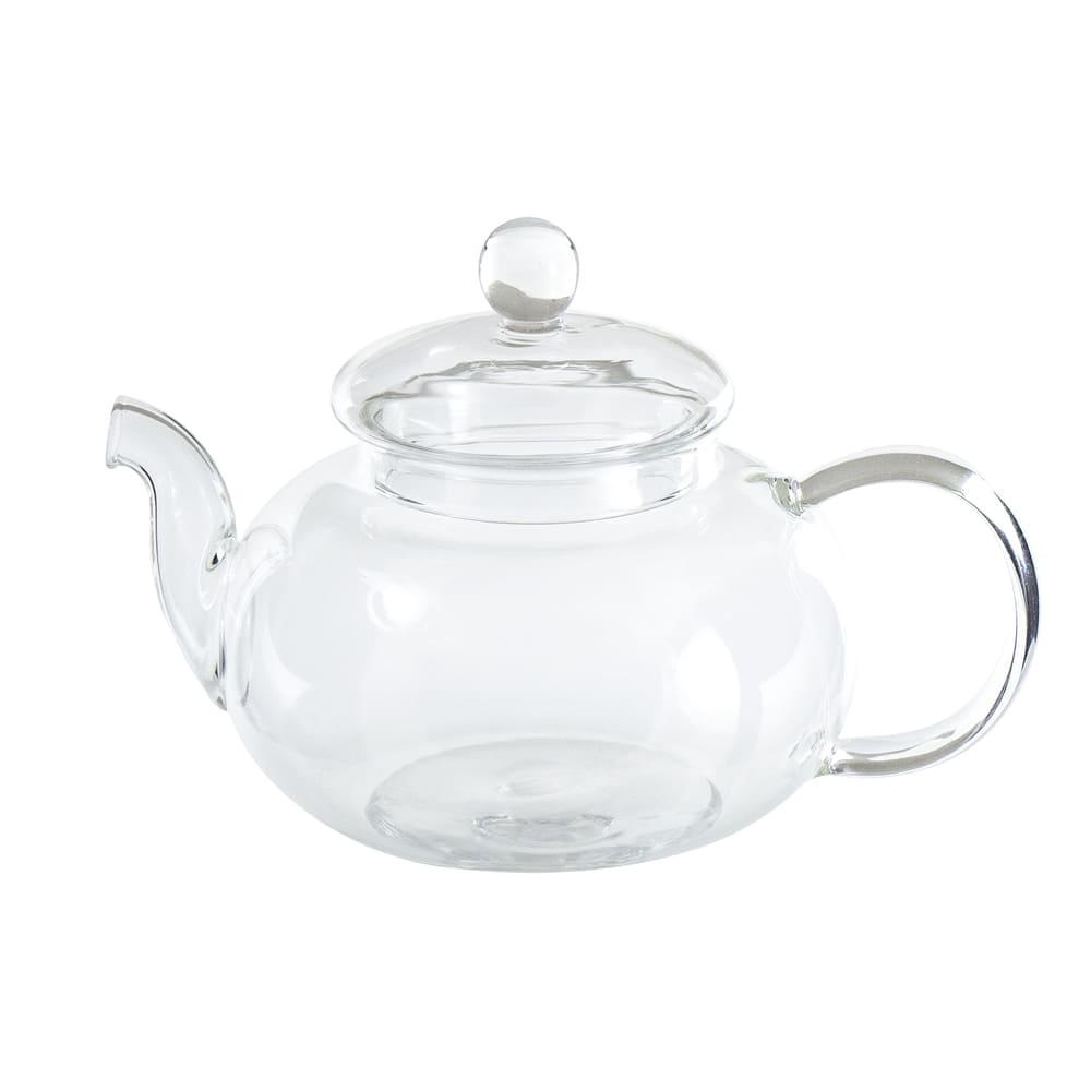 Чайник заварочный, O'Kitchen, 520 мл