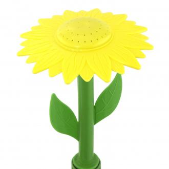 """Разбрызгиватель """"Цветок"""", 33 см"""