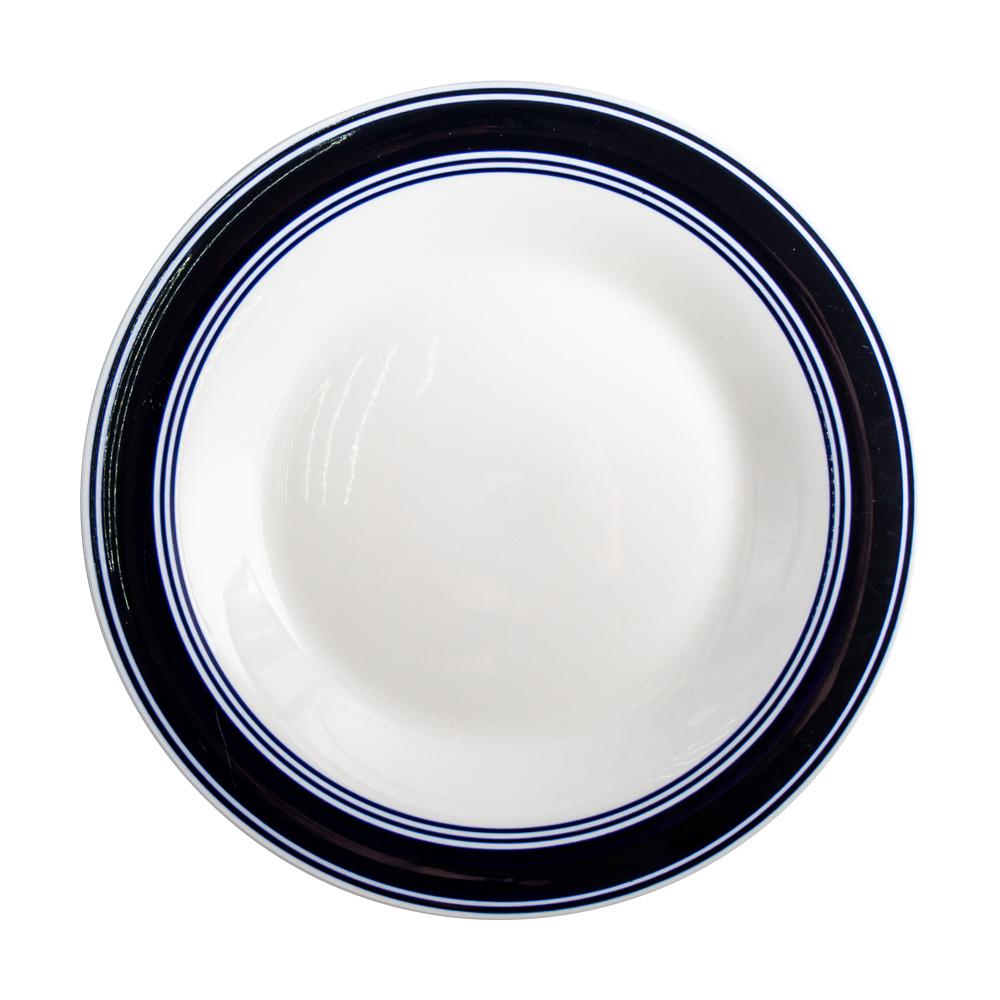 Тарелка, 26 см