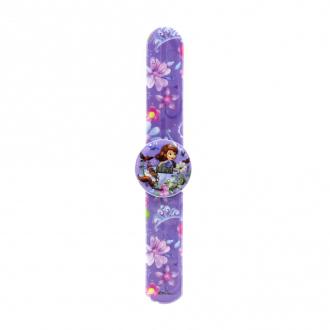 Часы электронные, Disney, в ассортименте