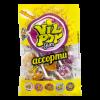 Карамель Vil Pop ассорти, 224 г
