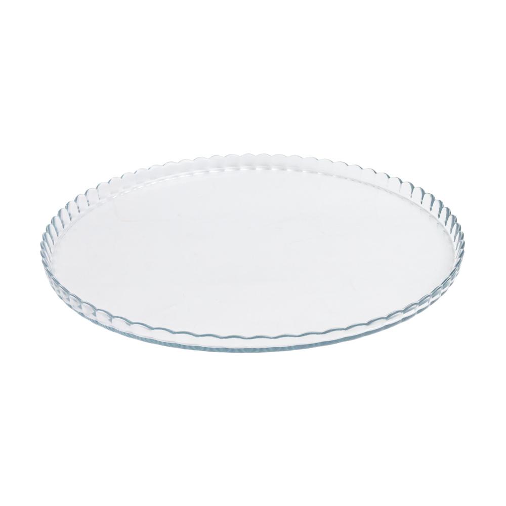 Блюдо, Pasabahce, 32 см