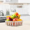 Корзинка для фруктов, O'Kitchen, в ассортименте
