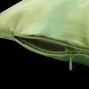 Наволочка декоративная, 40х40 см