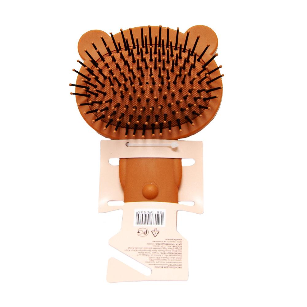Расческа для волос, Lovely, в ассортименте