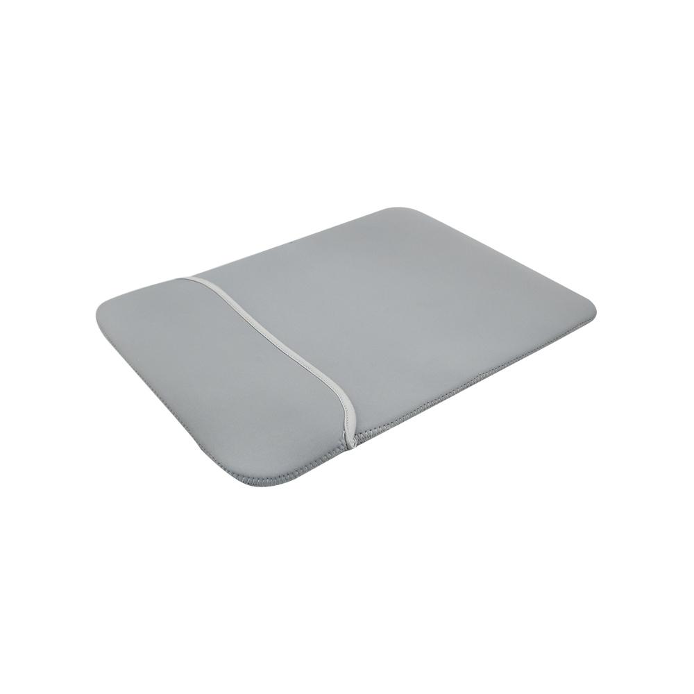 Чехол для планшета, FLARX, 39х28 см