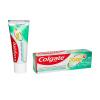 """Зубная паста, Colgate """"Total 12"""", 80 г"""