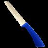 Нож для хлеба, 28 см