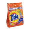 Стиральный порошок Tide автомат, 1.2 кг