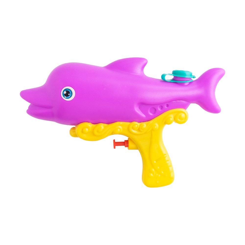 """Игрушка водный пистолет """"Животный мир"""", Sport&Fun, в ассортименте"""