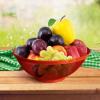 Корзина для фруктов, 25*23 см