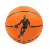 Баскетбольный мяч, в ассортименте