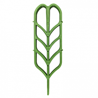 Опора-трансформер для растений, 5 шт