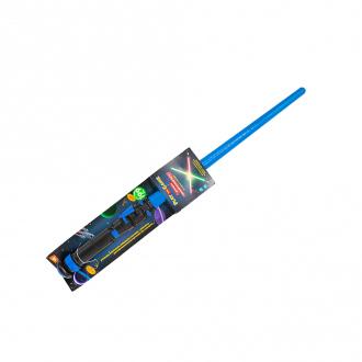Космический меч со звуком и светом