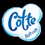 Cotte