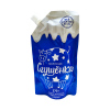 "Продукт молочный ""Молочная сгущёнка"" с сахаром, 270 г"