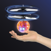 "Игрушка ""Летающий шар со светом"", Play the Game, в ассортименте"