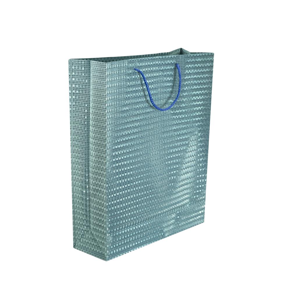 Dāvanu maisiņš, 39,5x31,5x10,5cm