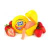 """Жевательная резинка """"Клубничная лента"""", Juicy Fruit, 30 г"""