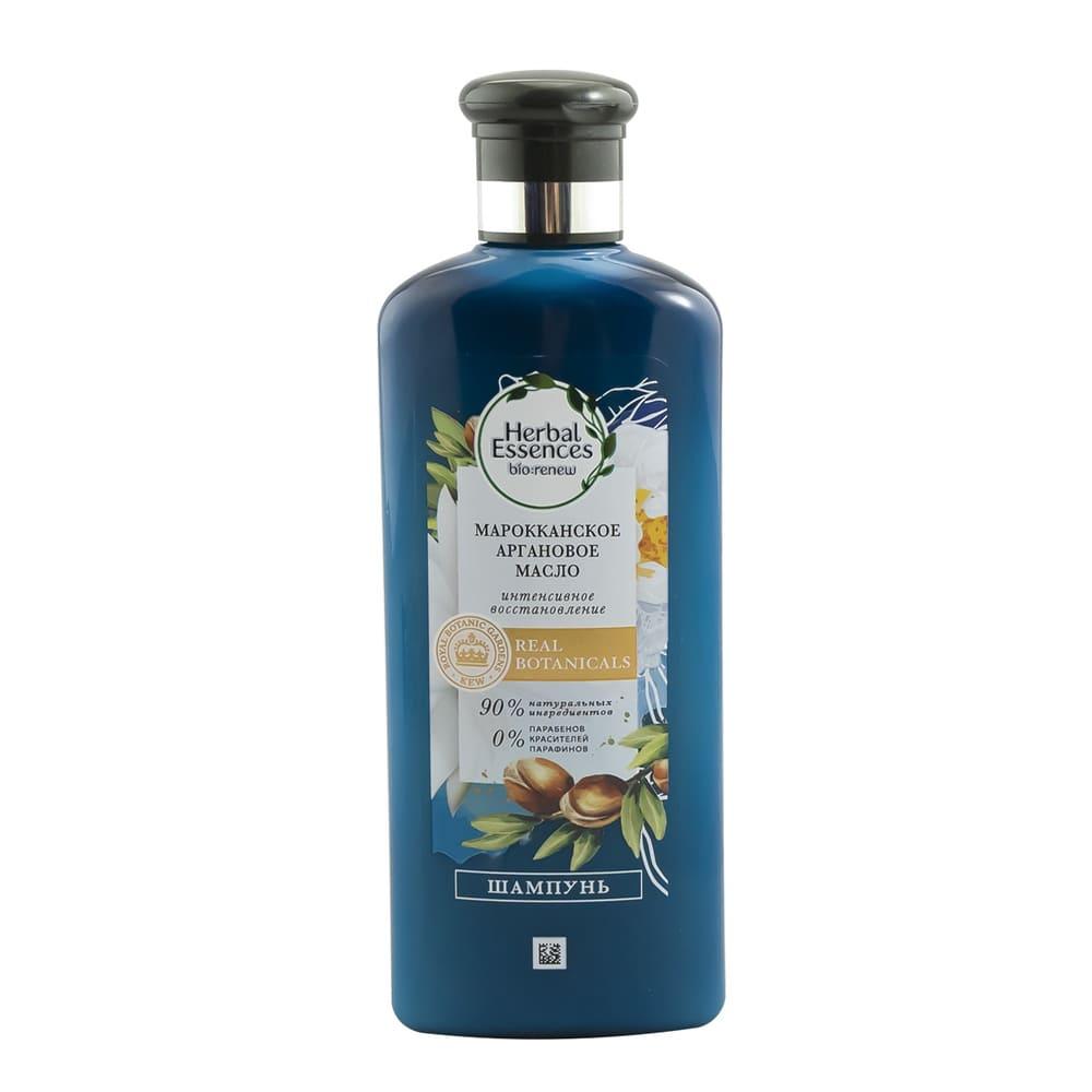 Шампунь, Herbal Essences, 250 мл, в ассортименте