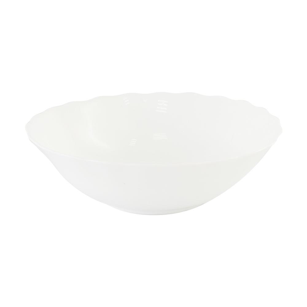 Пиала (боул), O'Kitchen, 420 мл, в ассортименте