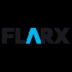 Flarx