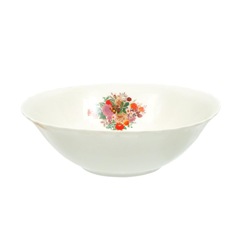 Тарелка суповая, O'Kitchen, 19,8 см, в ассортименте