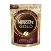 """Кофе растворимый сублимированный """"GOLD"""", Nescafe, 75 г"""