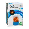 Светильник-ночник, Flarx, в ассортименте