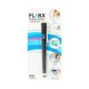 Ручка-стилус с фонариком, Flarx, в ассортименте