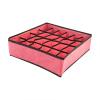 Коробка для хранения, 32*32*9 см, в ассортименте