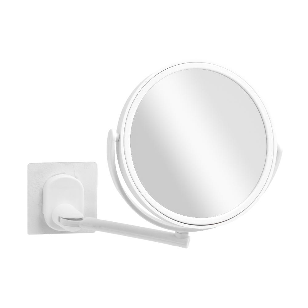 Зеркало для ванной, Bath Republic, 17 см