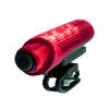 Велосипедный светодиодный фонарь, Top Race, в ассортименте