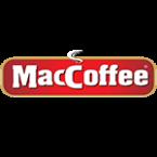 Маккофе