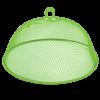 Сетка-колпак для защиты продуктов, Ø35 см