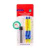 Набор автоматических карандашей, Block&Note, 2 шт., в ассортименте