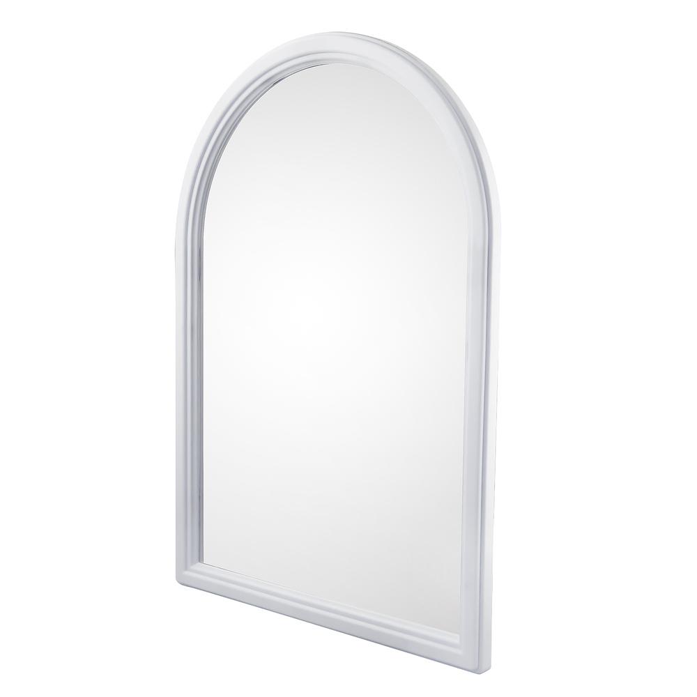 Зеркало для ванной, Bath Republic, 37*54 см