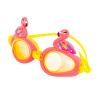 Очки для плавания, Sport&Fun, в ассортименте
