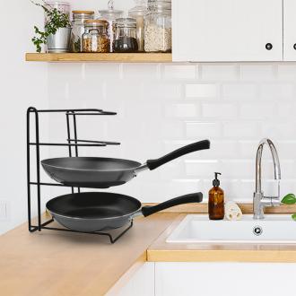 Подставка кухонная для хранения, O'Kitchen