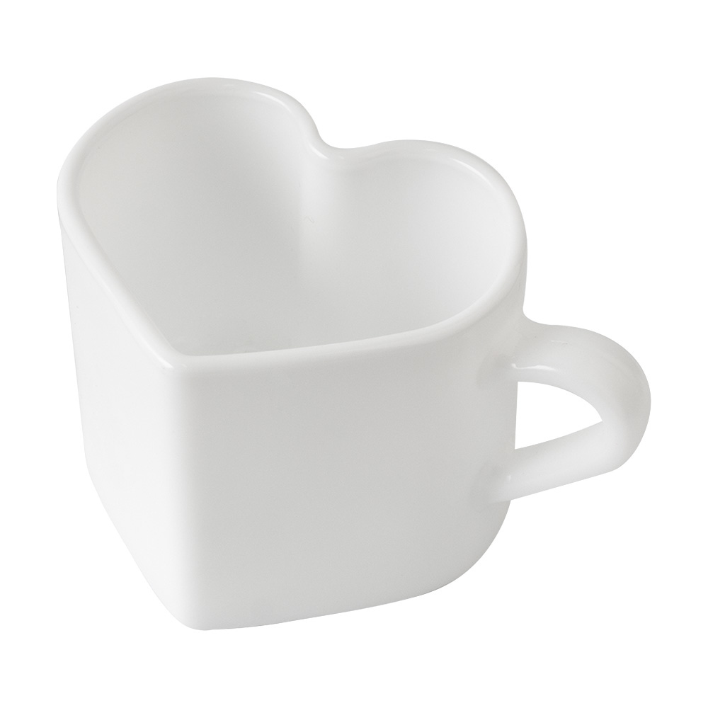 Чашка чайная, O'Kitchen, 170 мл