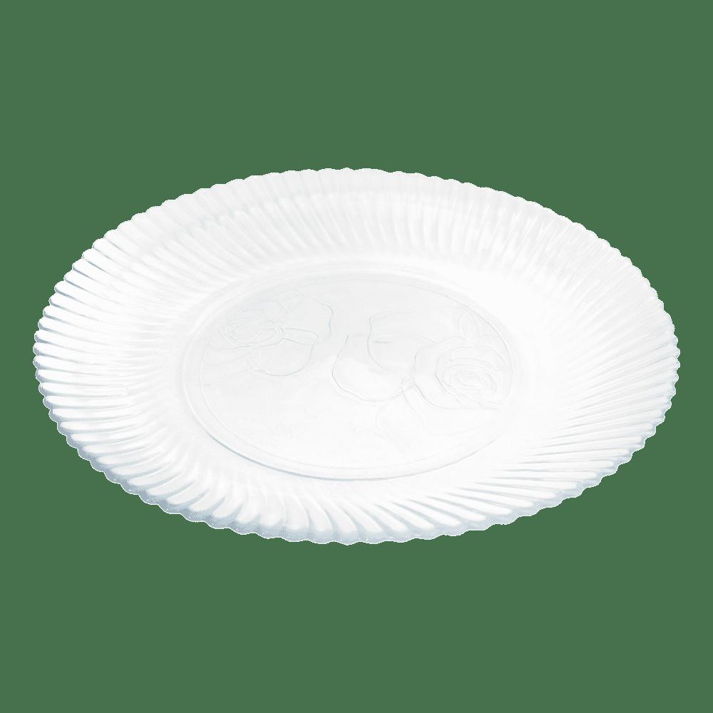 Тарелка, Ø24,5 см