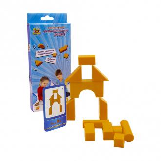 """Игровой набор """"Балансирующие блоки"""", Play the Game, в ассортименте"""