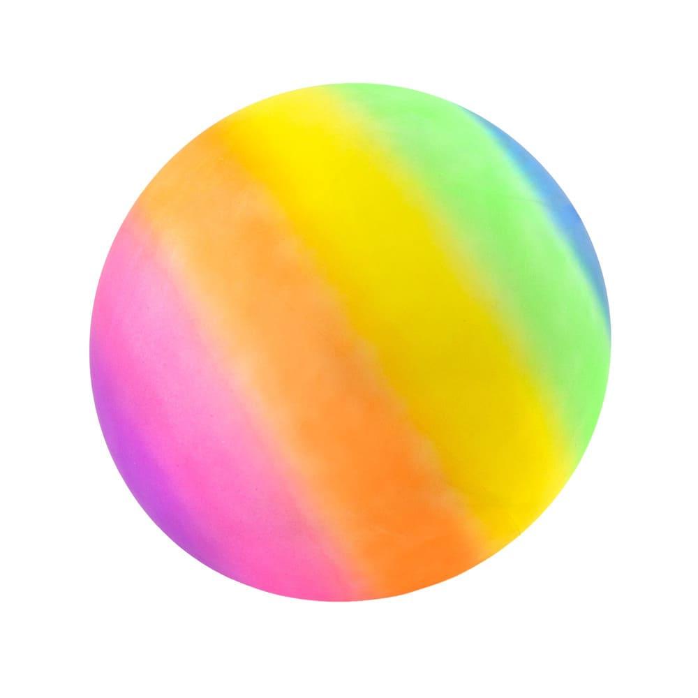 Пляжный мяч