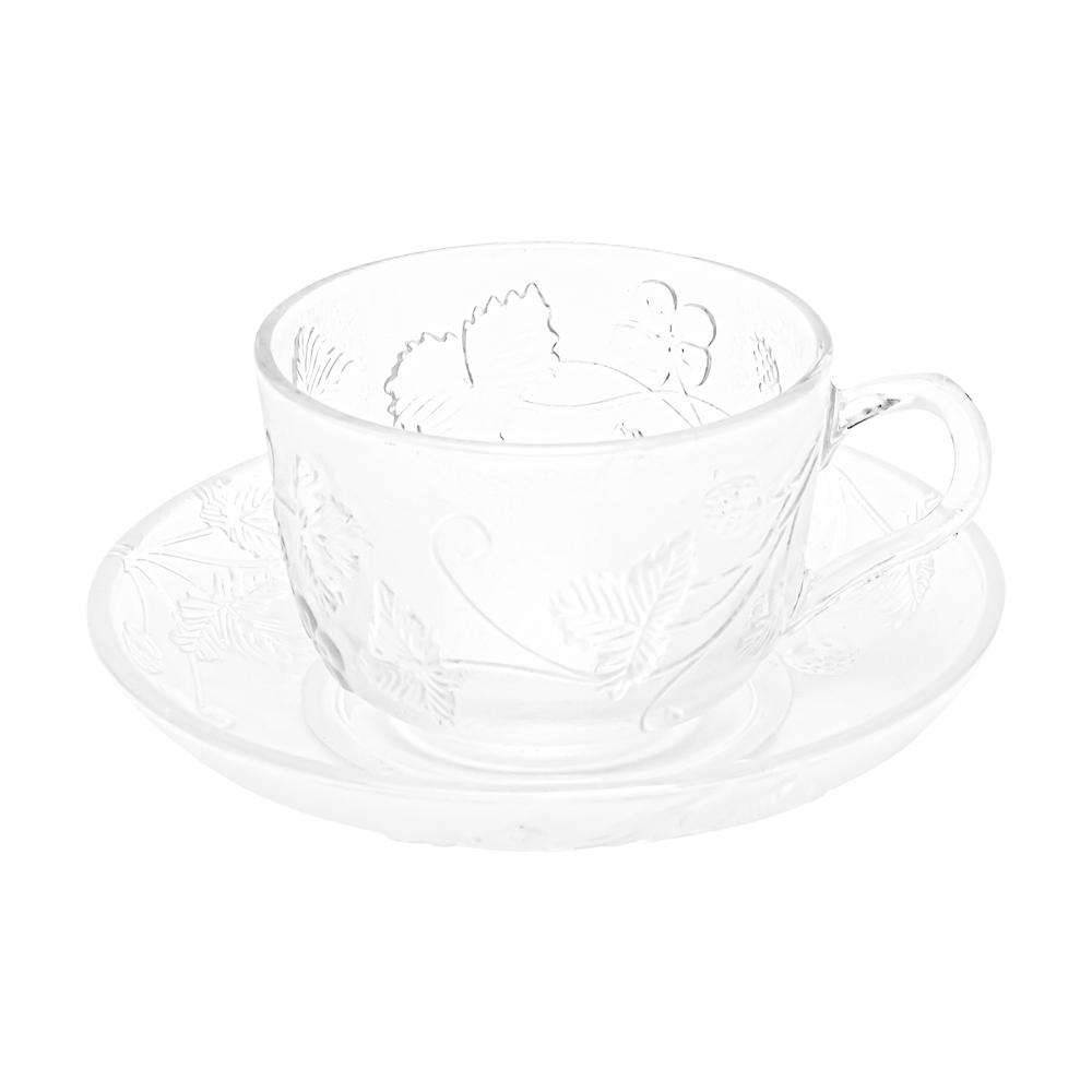 Чашка чайная, O'Kitchen, 150 мл
