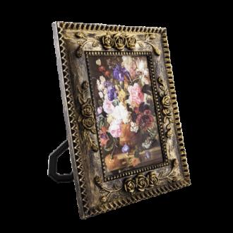 Рамка для фотографий, 19х23 см, ЛК: 5211114: купить в Москве и РФ, цена, фото, характеристики